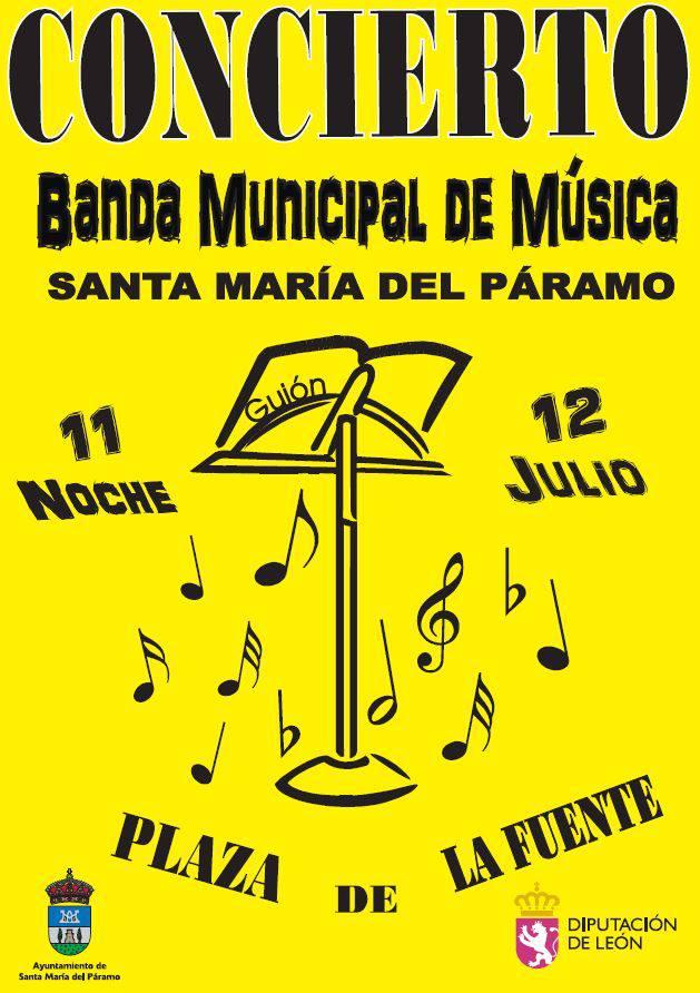 conciertobanda