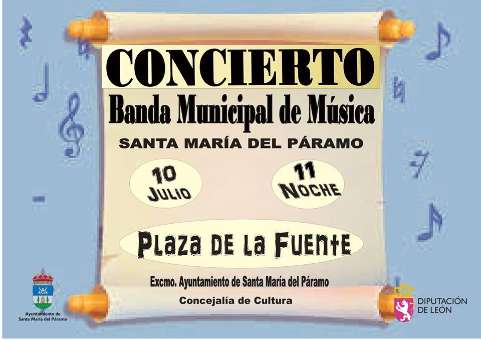 conciertobanda072015