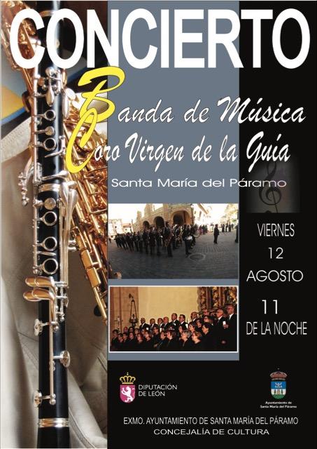 conciertobandacoro
