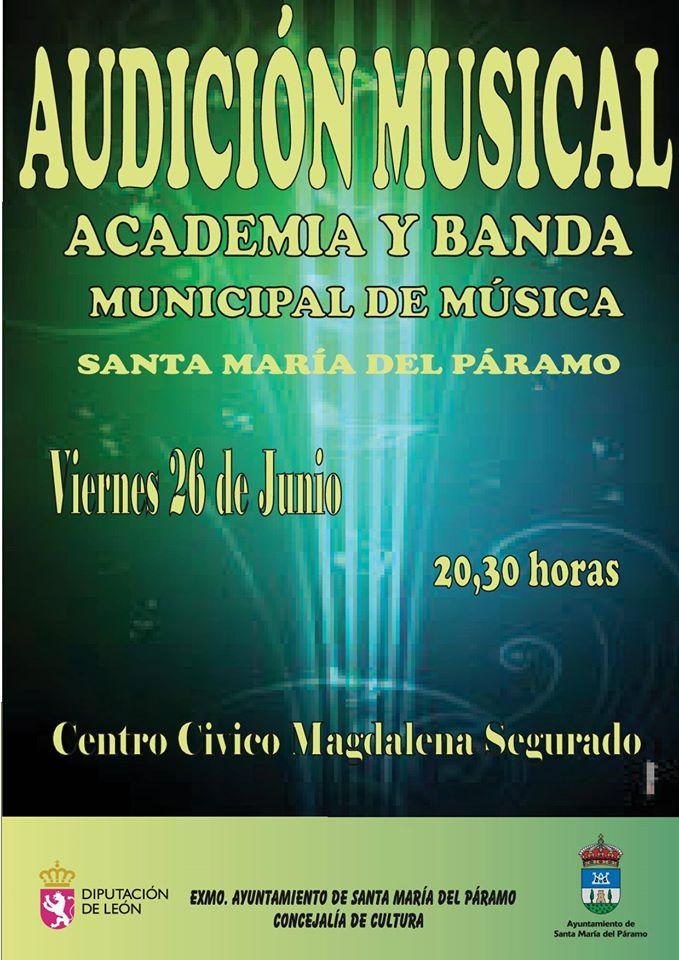 conciertobandajunio15