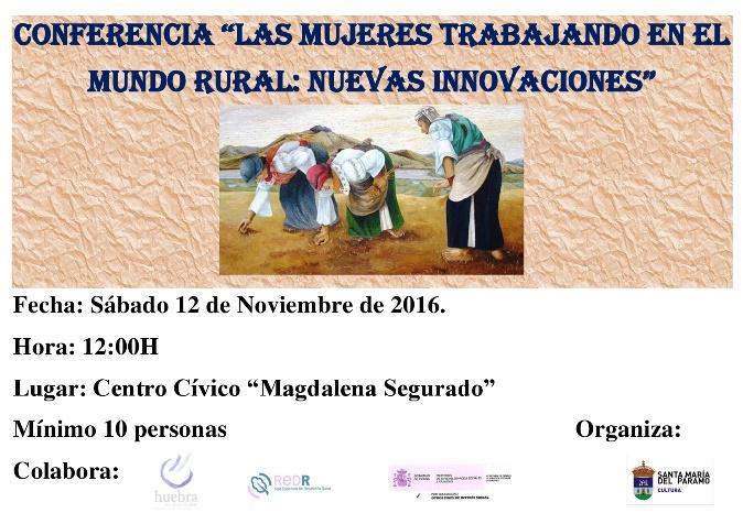 conferencia-mundo-rural-001