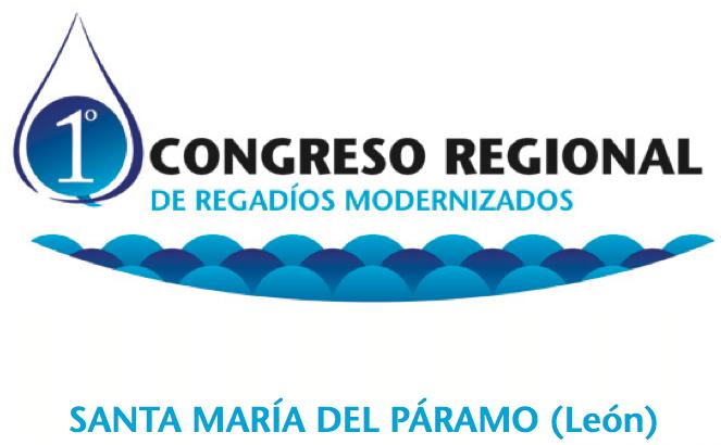congresoregadios2014