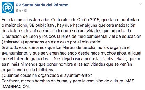 critica-pp