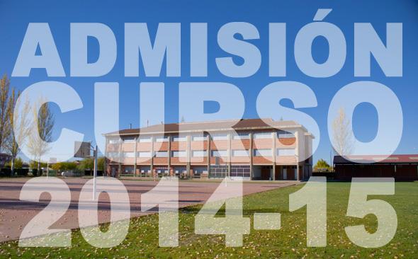 curso201415
