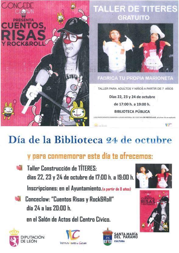diabiblio2014