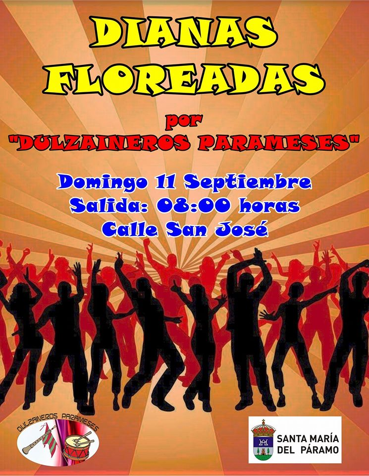 dianasfloreadas2016