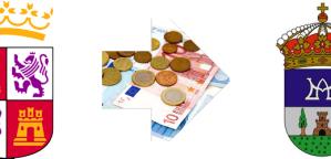 Nuestro municipio recibirá en 2015 63.778 euros de la JCyL