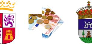 El Ayuntamiento recibirá 65.133,00 € de la JCyL