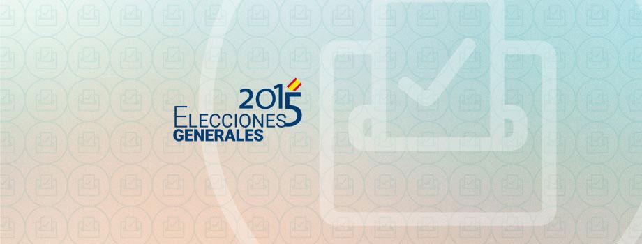 eleccionesgenerales2015