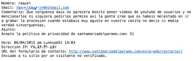 emailvideo