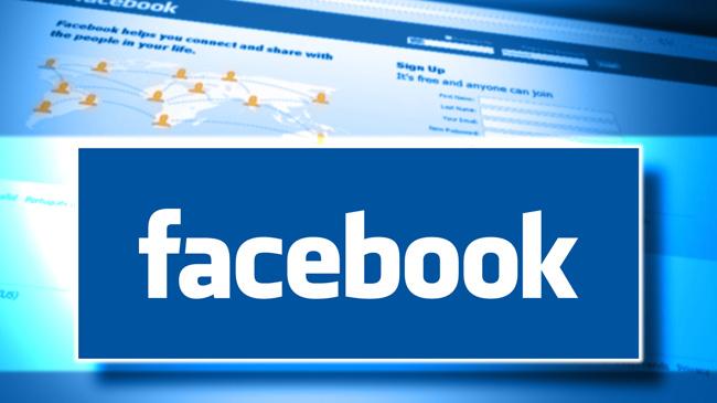 empresasfacebook