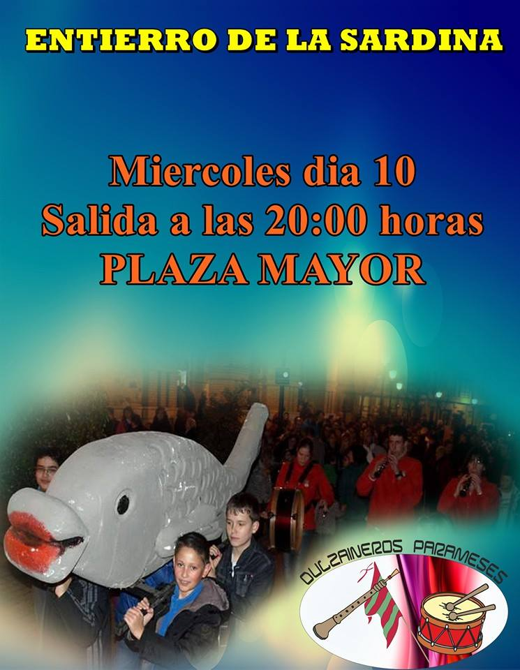 entierrosardina2016