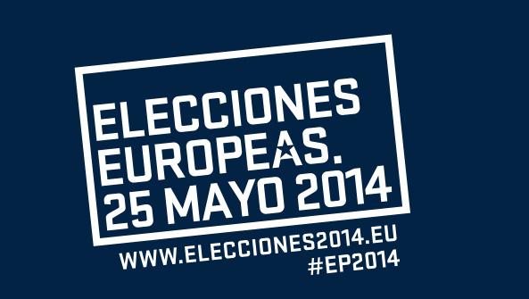 europeas2014