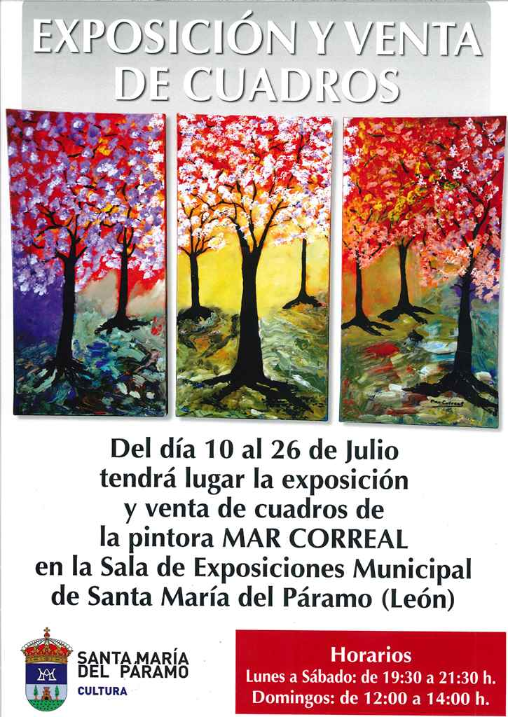 expomarcorreal