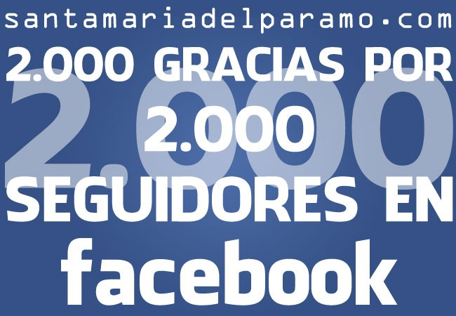 facebook2000