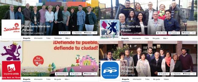 facebookmunicipales2015