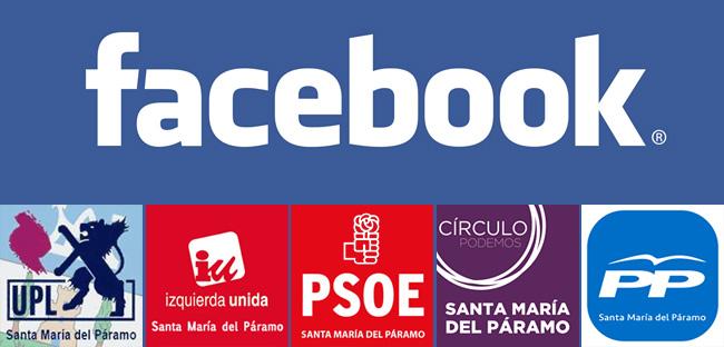 facebookpolitica