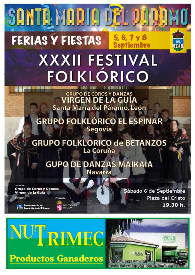 festivalfolklorico2014
