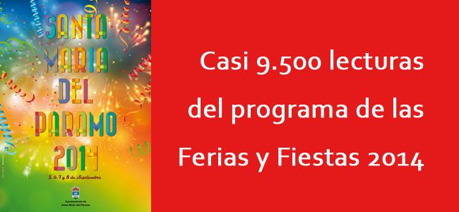 fiestas2014visitas