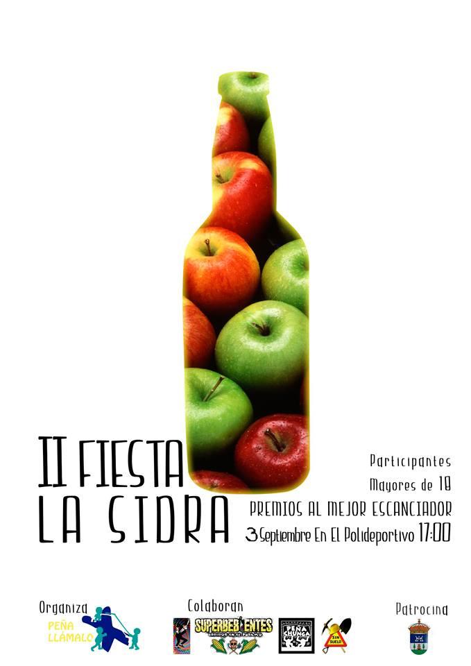 fiestasidra2015