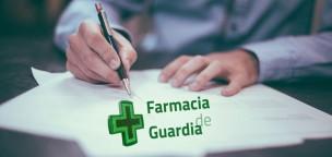 5 Ayuntamientos apoyan la moción sobre las guardias de las farmacias