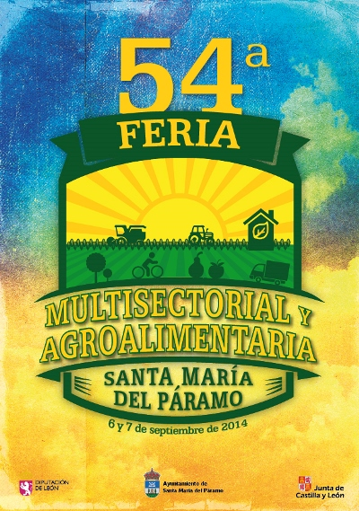fmultisectorial2014