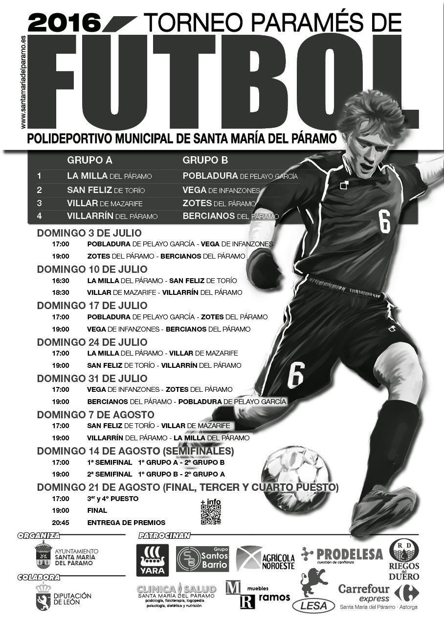 futbol2016