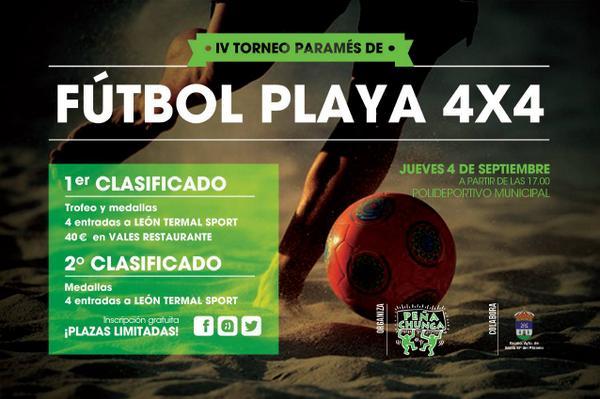 futbolplaya2014