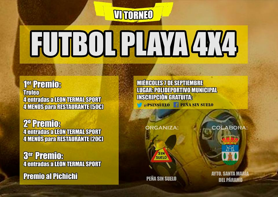 futbolplaya2016