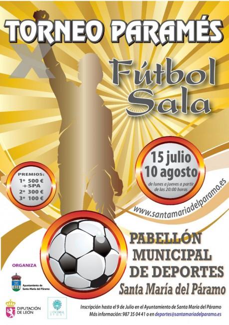 futbolsala2013
