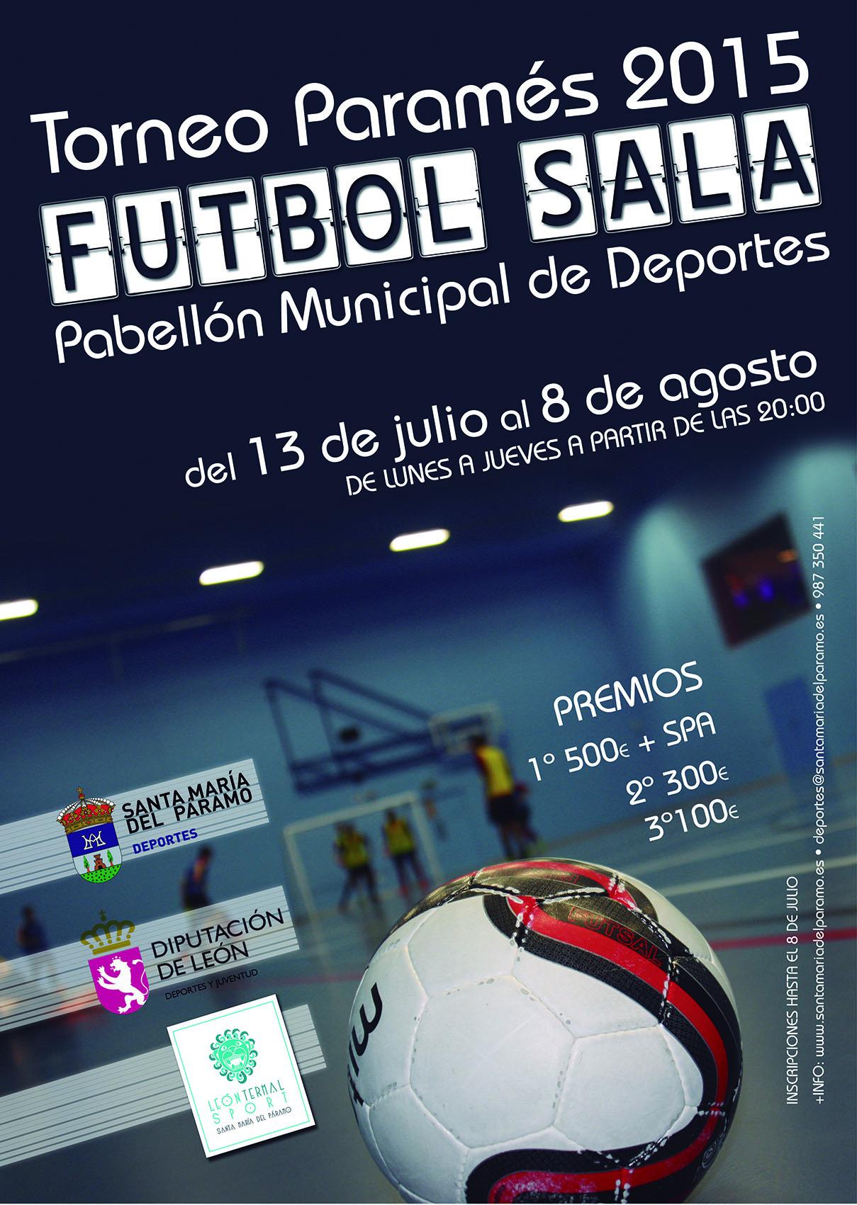 futbolsala2015