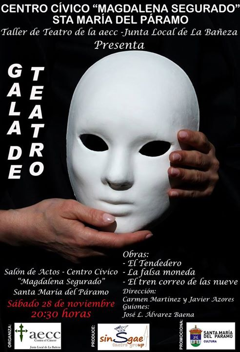 galateatroaecc