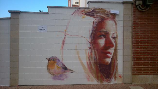 graffiti2014-1