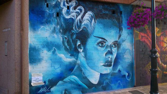 graffiti2014-2
