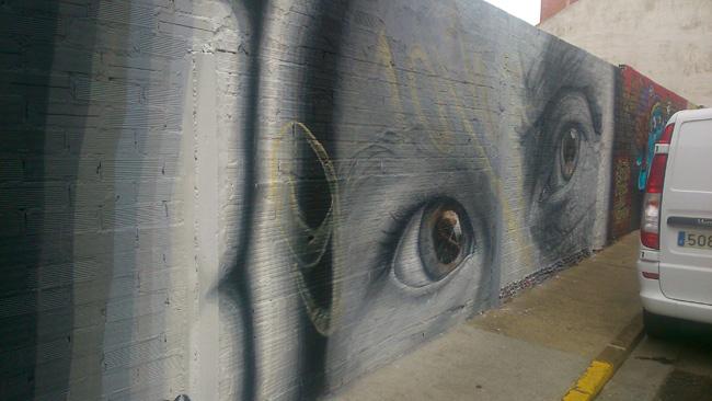 graffiti2014-4