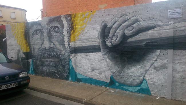graffiti2014-5