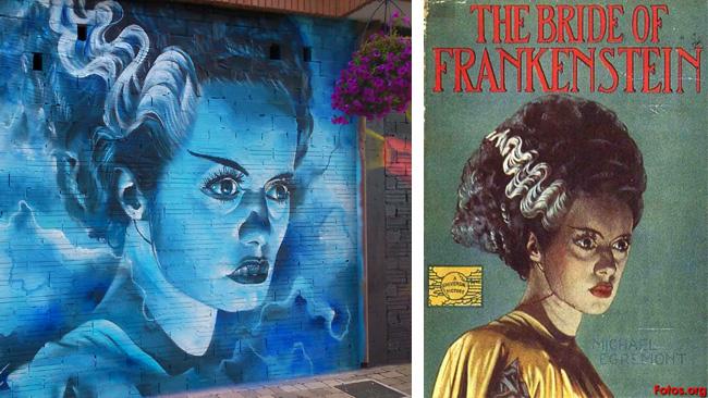 graffiti2014-a
