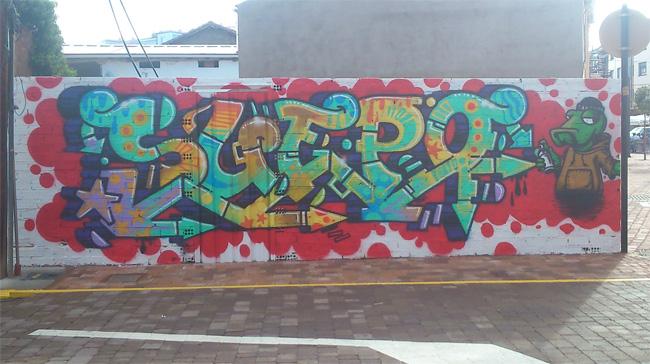 graffiti2014-b
