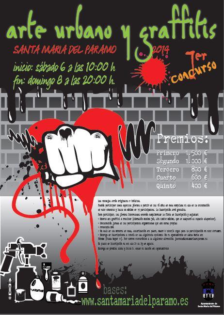 graffiti2014