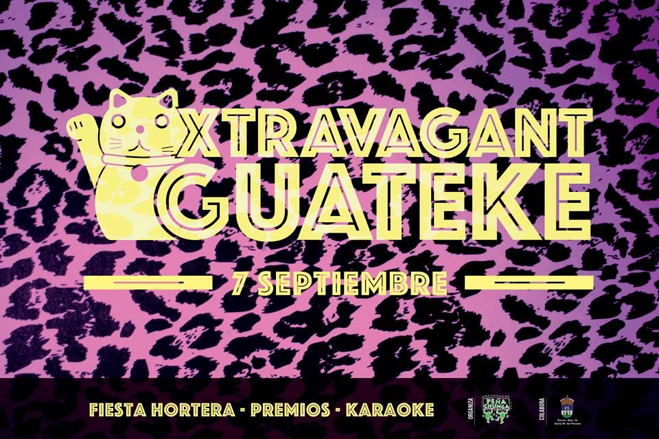 guateke2015