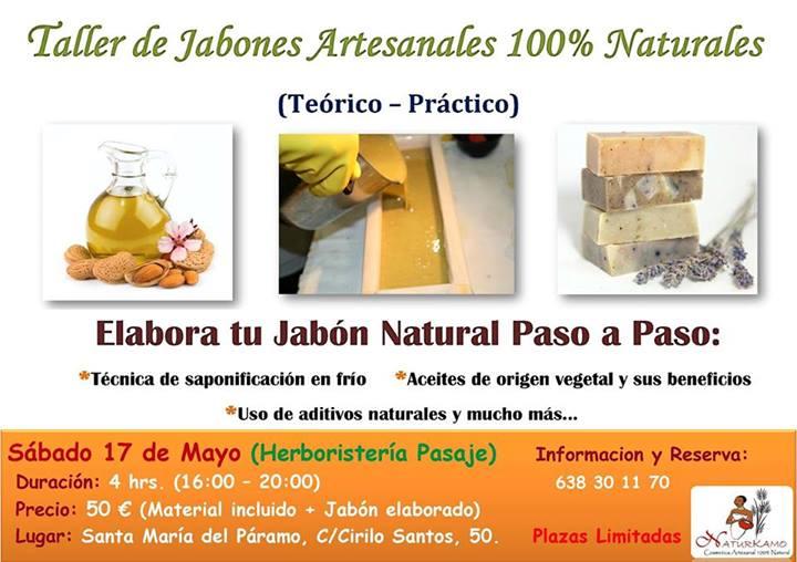 jabones2