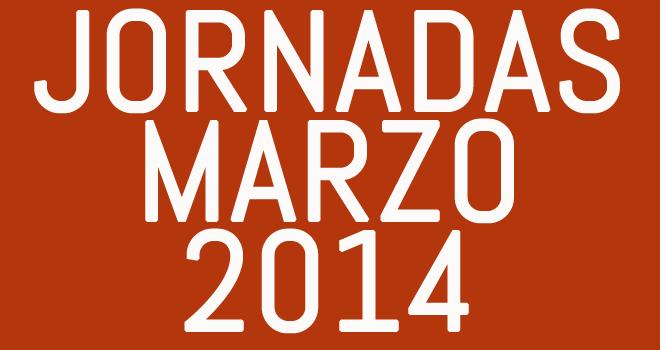 jorandasmarzo2014