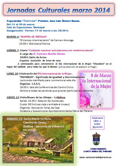 jornadasmarzo2014