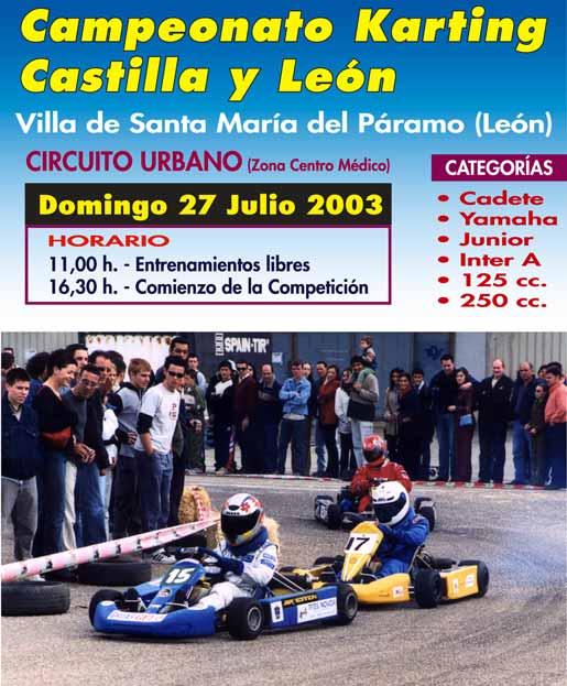 karts2003