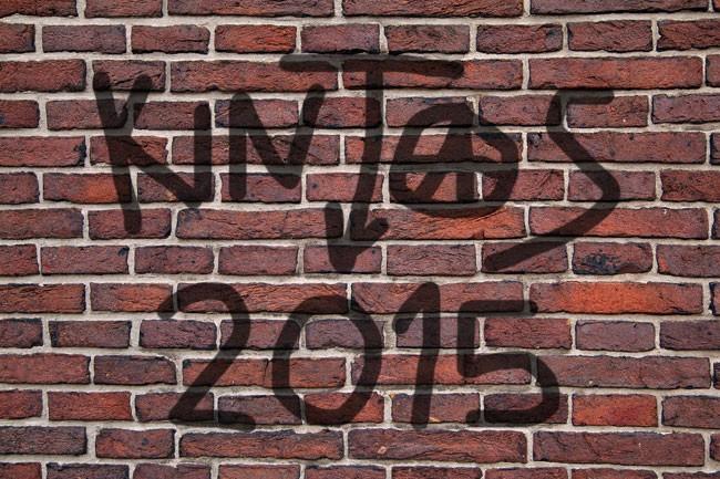 kintos2015