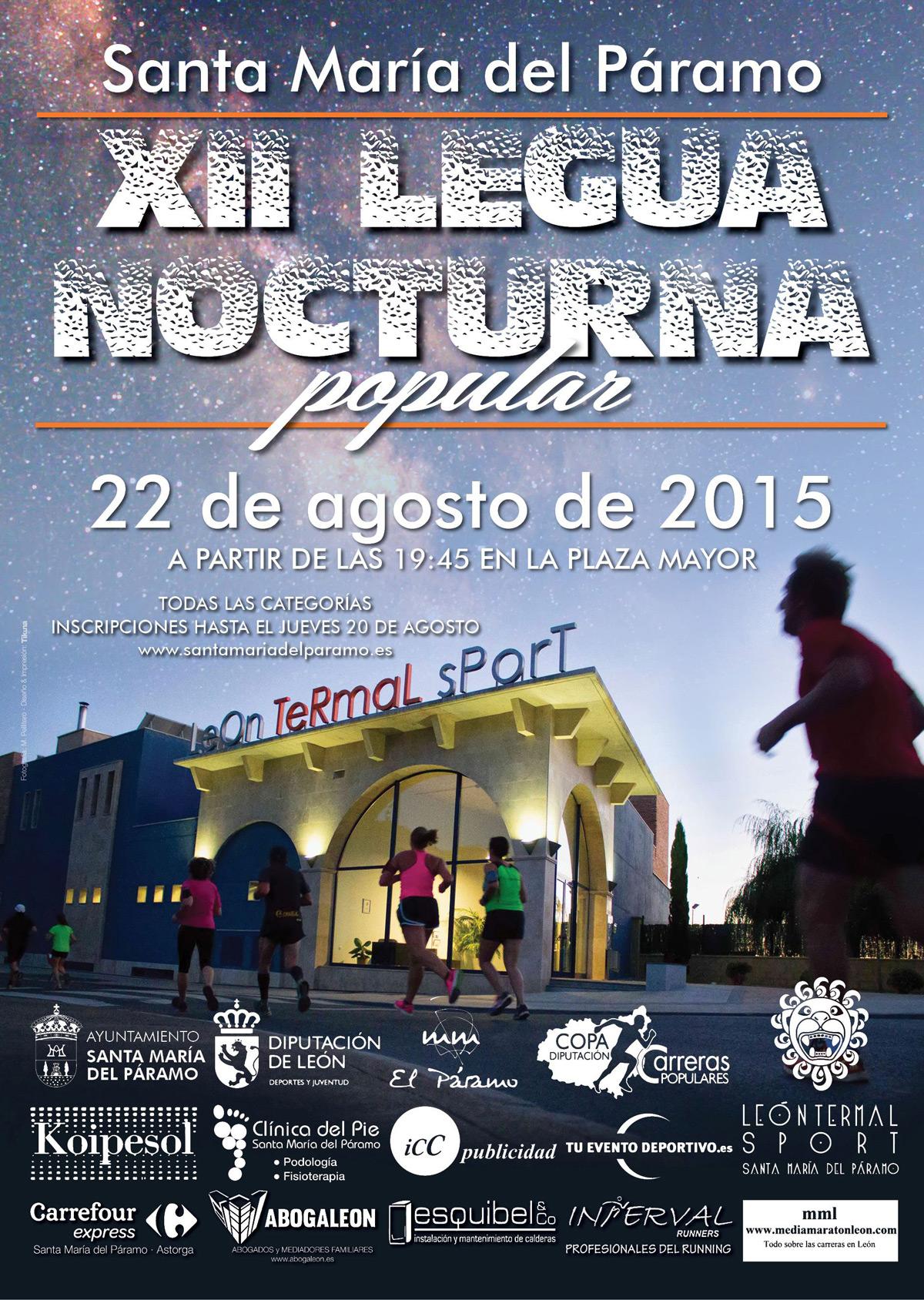 legua2015