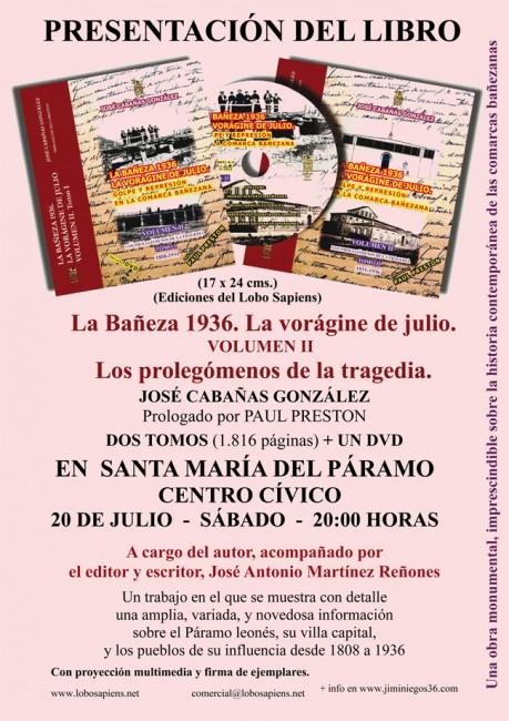 libro1936