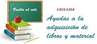 librosupl