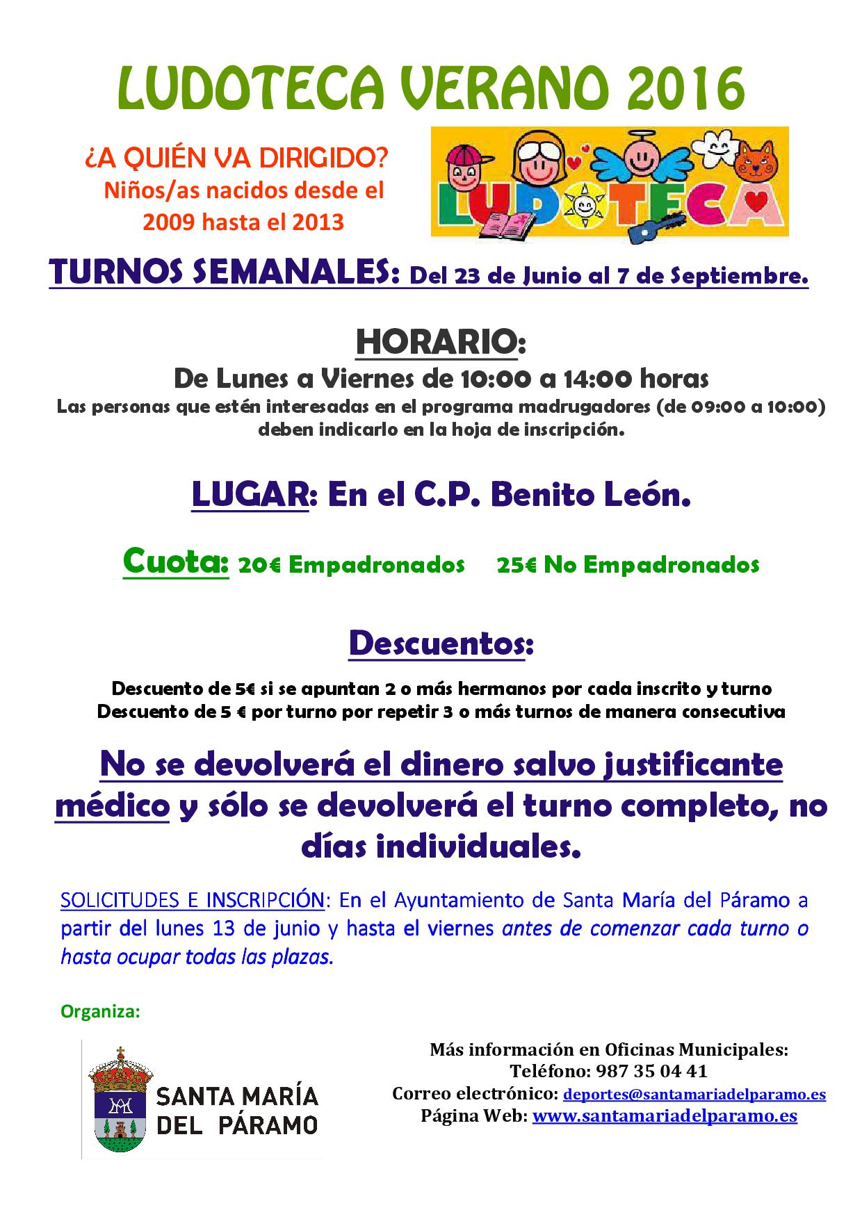 ludotecas2016
