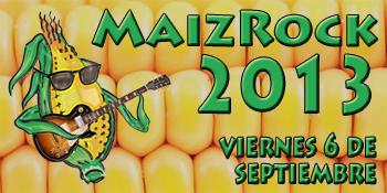 maizrock2013